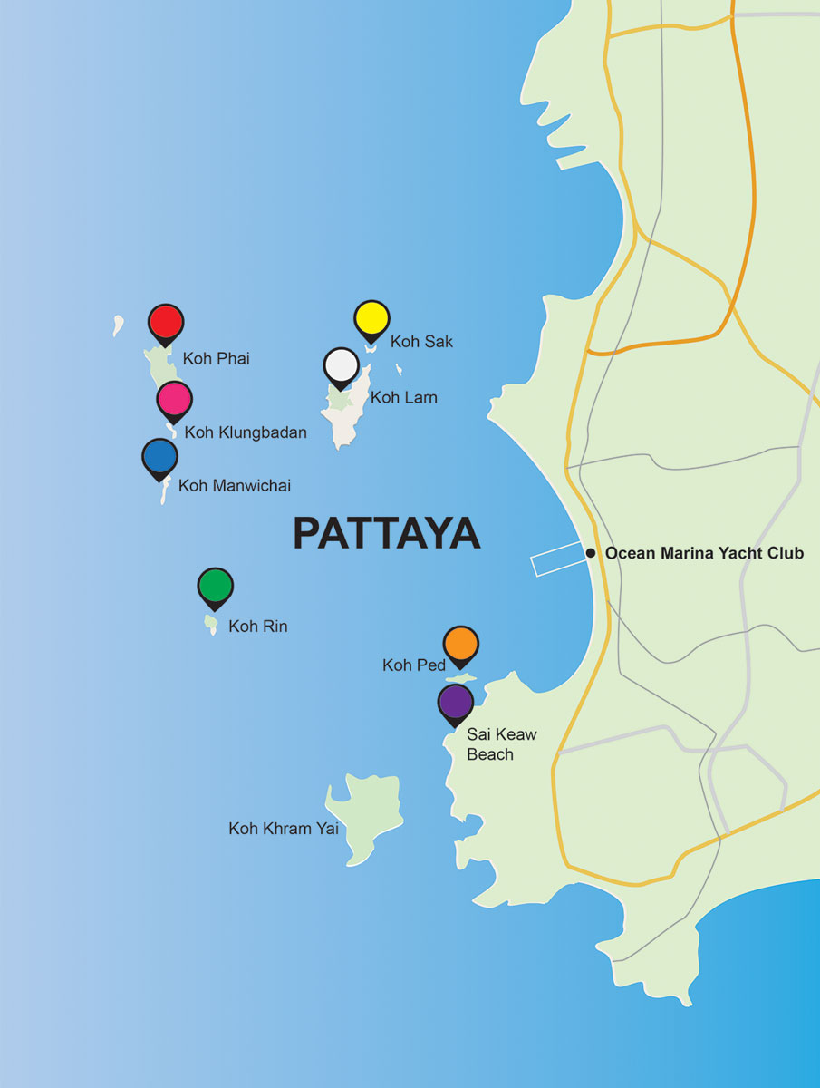map pattaya for web